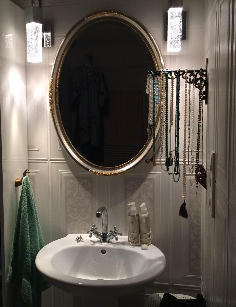 Fürdő Buzás Kati