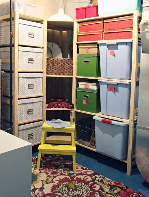 StorageRoomOrganizationRecap11