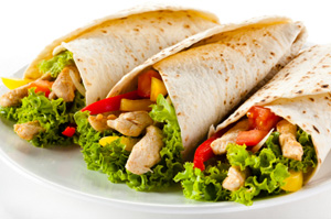 tortilla-wraps