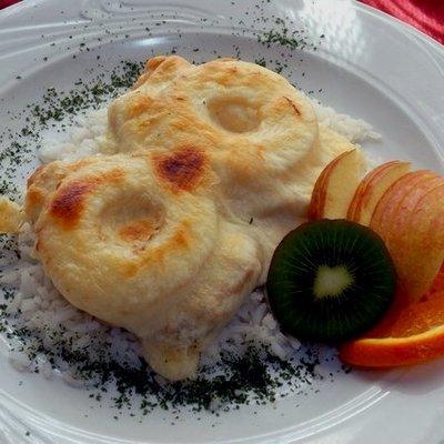ananaszos-sajtos_csirkemell