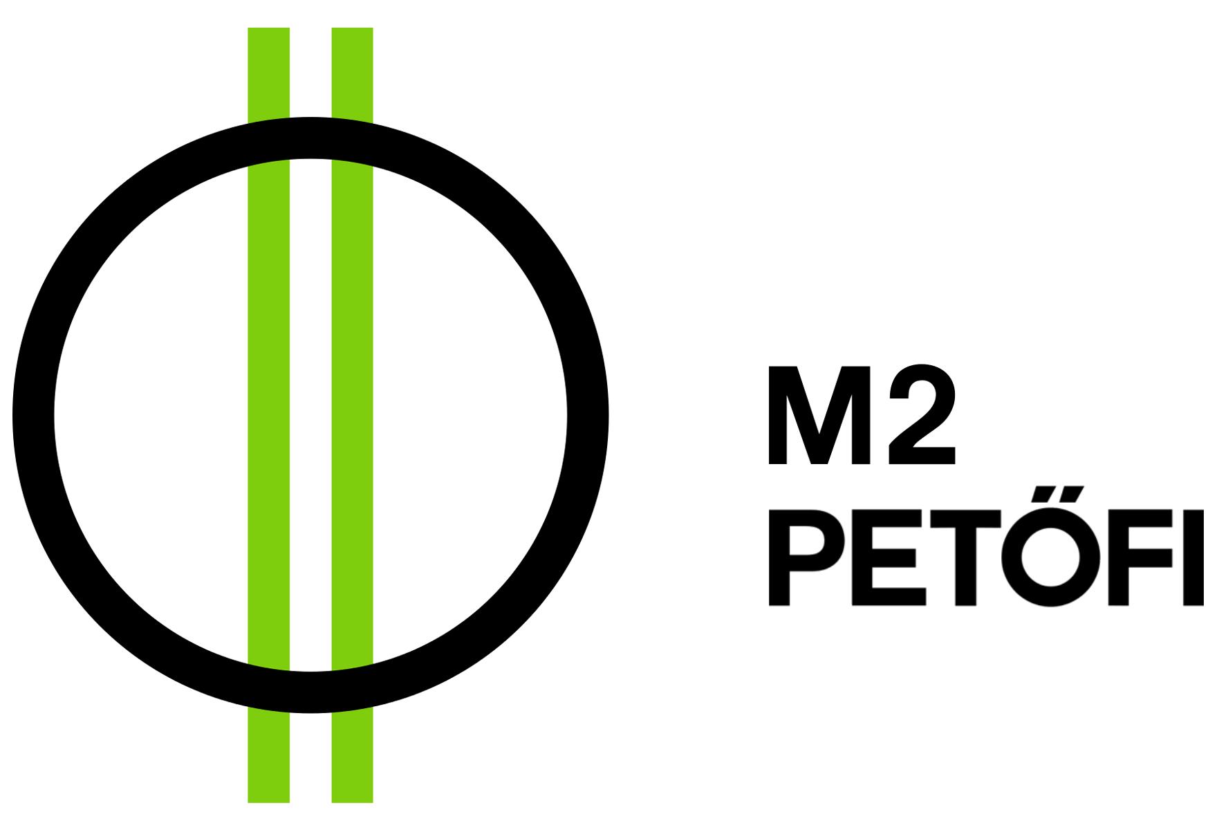 petofitv