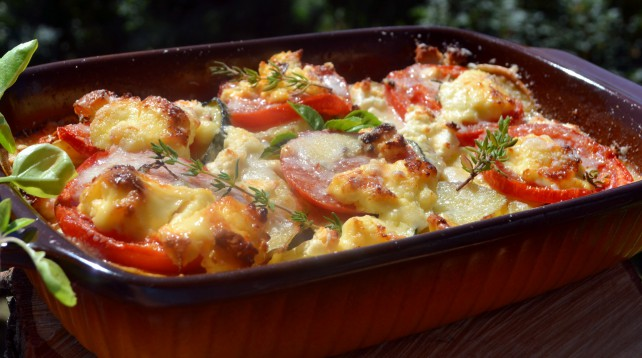 cukkinis-tepsis-krumpli