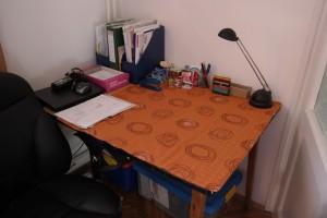 barna asztal2